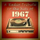 1967 - Radio tribute to the hits of the year