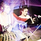 Juicy! DJs Winter 2011 Promo Mix