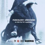 """Fusicology: Unhooked """"No One Does It Like The Bull"""""""