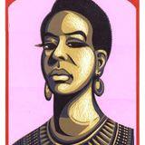 Wild Is the Wind (Nina Simone Cover)