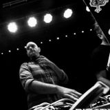 Cesar Sara @ Bizarro Bar (House Music)