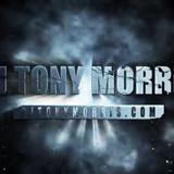 Hot Salsa Mix By Dj Tony Morris