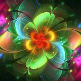 Trance colors 11