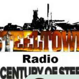 the best muisc on steeltown radio