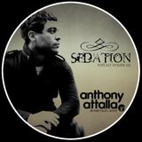 Sedation Podcast   Episode 6   Anthony Attalla