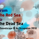 RA106_#110_From The Red Sea To The Dead Sea: A Soundscape of an Occupation