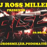 20.08.15 RISE MIXED BY DJ ROSS MILLER GET MORE AT WWW.DJROSSMILLER.PODOMATIC.COM
