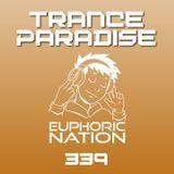 Trance Paradise 339