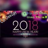 ✈️NONSTOP - HAPPY NEW YEAR 2018✔️ - Sập Ke Đêm Giao Thừa✈️ -  TuÂn Anh Gucci Mix❤️