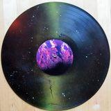 Neutron - Uncharted Sounds (A hi tech soul session)
