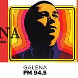 La Cosa Latina 68