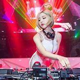 Nonstop-DJ-2018-4-Tiếng-Trôi-Kê-Cho-Anh-Em-Lung-Lay-Trên-Đường-Fly--Con-Trời-OntheMix