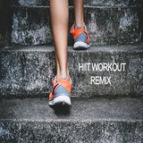 HIIT WORKOUT REMIX