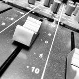 Moteka 4AM Mix
