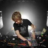 JOHN DIGWEED SOUNDS RED 1994