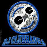 DJ CLUBBANGA FRIDAY MIX
