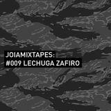 LECHUGA ZAFIRO X JOIA