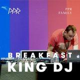 PPR0740 Breakfast King #92