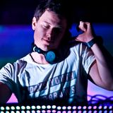 Fedde Le Grand -  Live @ NEW HORIZONS Pre-Party (Bootshaus, Cologne)