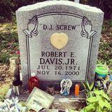 Revelate: DJ Screw Special