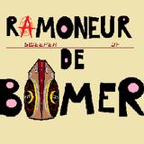 Ramoneur de B00mer-(Sweeper of B00mer)-TekUnderground to HxC