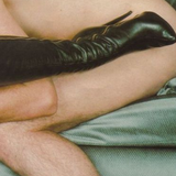 The Sex Mix – An Overtly Sexual Dance Party