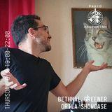 Bethnal Greener | Orila Showcase