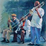 jazz bill