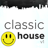 Classic House Volume 1