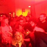 Dionigi BUKA CLUB/1/4/2017 LIVE IN MILAN