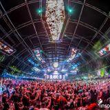Steve Aoki @ circuitGROUNDS, EDC Las Vegas, USA 2014-06-21