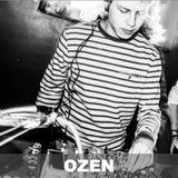 Drop sessions - Ozen - Quito