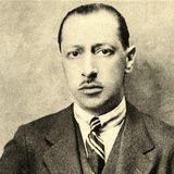 Vox Antiqua 131 - Stravinsky (part 3)