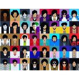 Prince Selection Mixes 1&2 _ 2014/2015