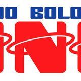 SOUL POWER(Radio Bologna Uno): 2° Parte 27-10-2011