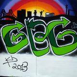 B:sides ~ from Gothenburg to Zakir