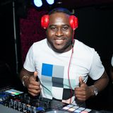 DJ LYRIKS PRESENTS AFRICAN PARTY VOLUME 5