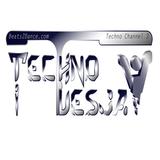 Jay-Jay Thyrell TechnoTuesJay #3