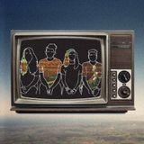 Rat & Co – THUMP Guest Mix