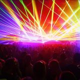 The Spindoctor's Spring Madness Mix 2015