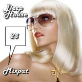 Deep House 23