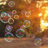 Bubbles & Breaks