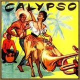 Calypso Mixtape | Sound Travels Jan. 8th, 2017