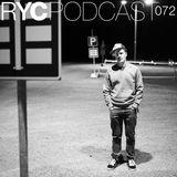 RYC Podcast 072 | Juho Kahilainen Live