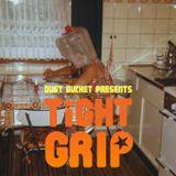 Tight Grip - Vol 8
