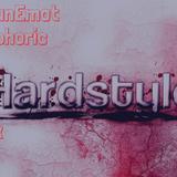 SounEmot Euphoric Hardstyle Mix