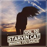 Making You Dance 10