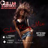 Salsa King Mix Ep 2