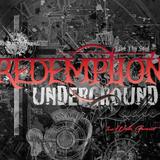 Redemption Radio 4-2-16