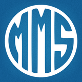 Mentalow Music Show #S01E06 [w/ BADBADNOTGOOD, Jay-Z, MC Solaar, Kev Brown...]